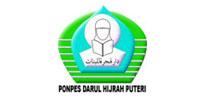 Pondok Pesantren Darul Hijrah  Putri