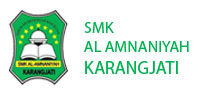 SMK AL AMNANIYAH