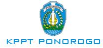 KPPT Ponorogo